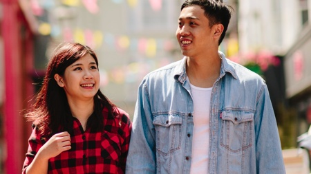 How to attract 300 million Chinese millennials