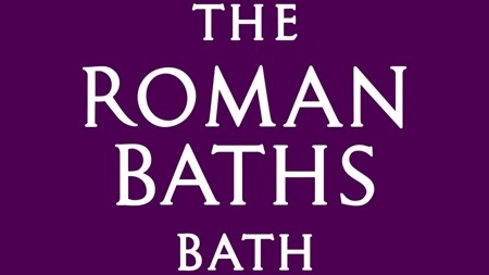 The Roman Baths appoints China Travel Outbound