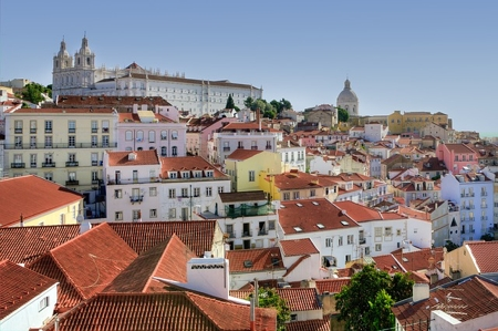 10 reasons why Portuguese tourism brands should invest in the Chinese outbound travel market