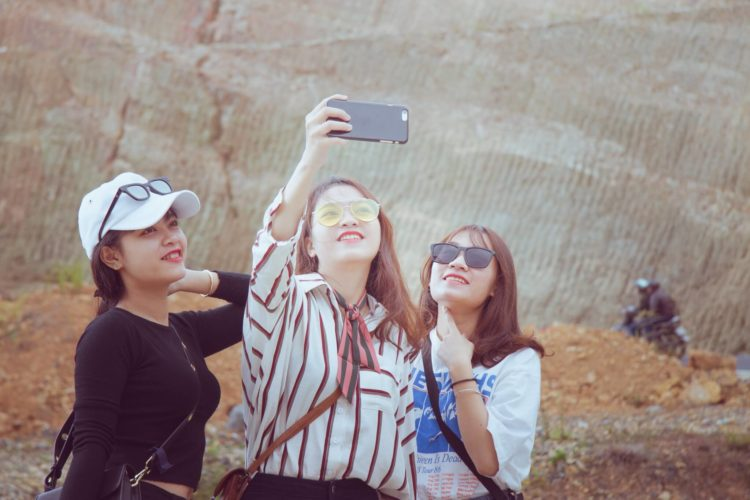 Top 7 Apps Chinese Outbound Tourists Use Overseas – Part 1: Getting Around