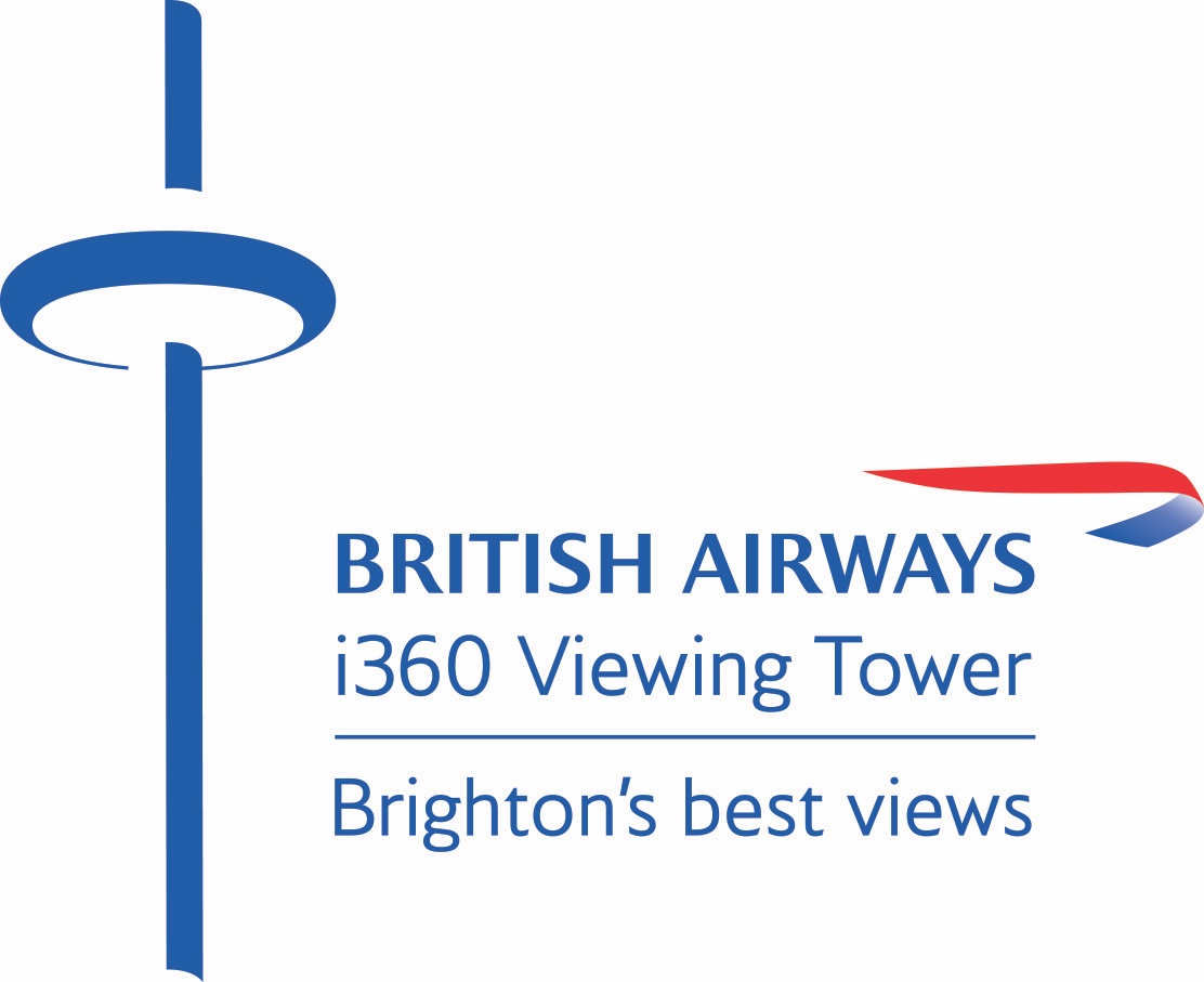 British Airways i360 appoints China Travel Outbound  to manage Chinese marketing campaign